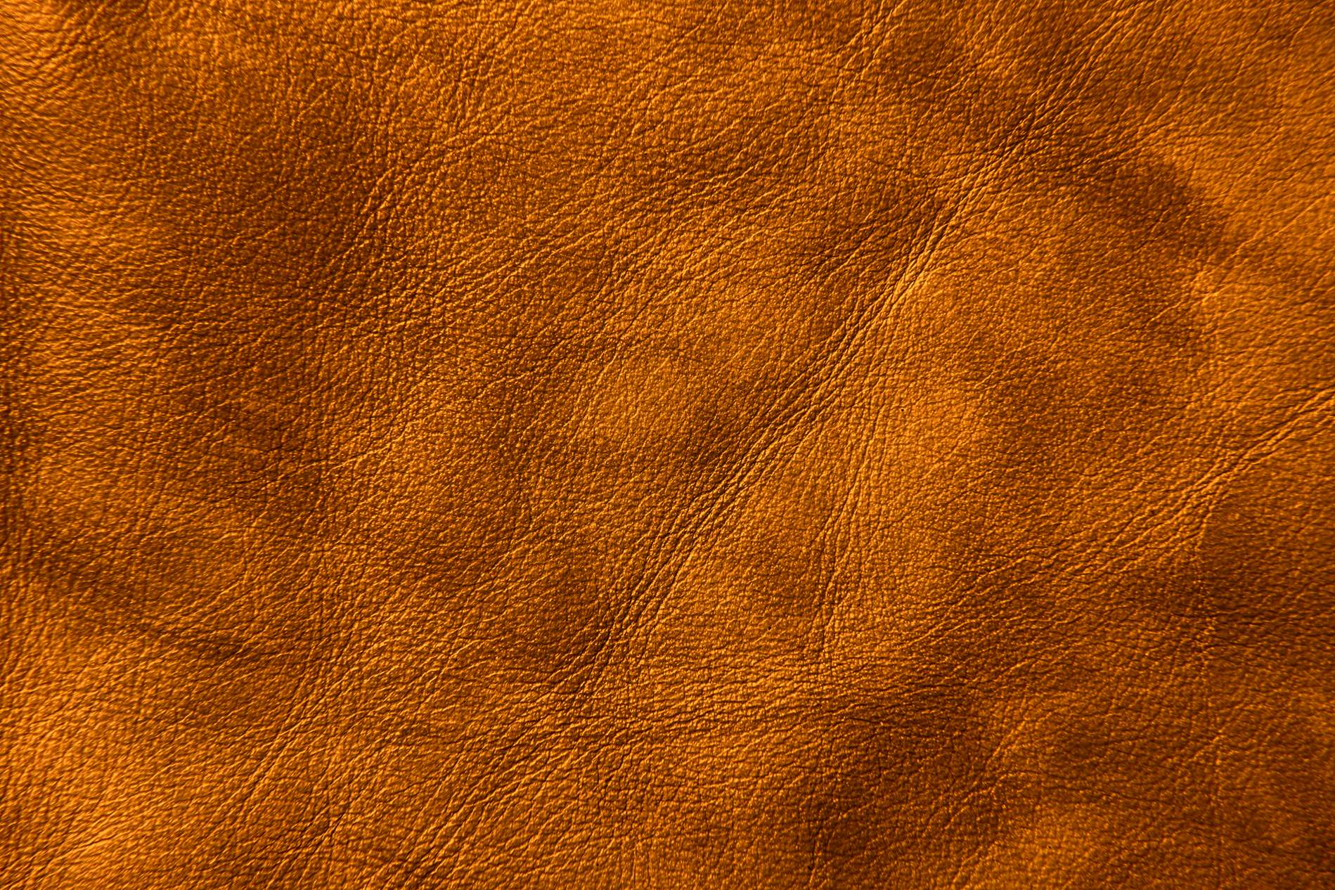 yellow-gold-vintage-leather-texture-background